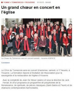 2015-10-01 article yrouerre
