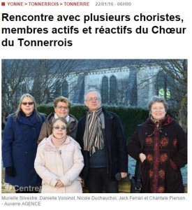 2016-01-22 article choeur