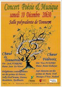 ic_large_w900h600q100_concert-choeur-tonnerrois-decembre-2016-bougogne-page-001